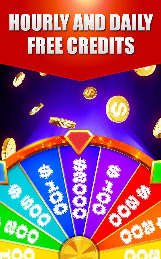 Trinkgeld geben Casino 730749
