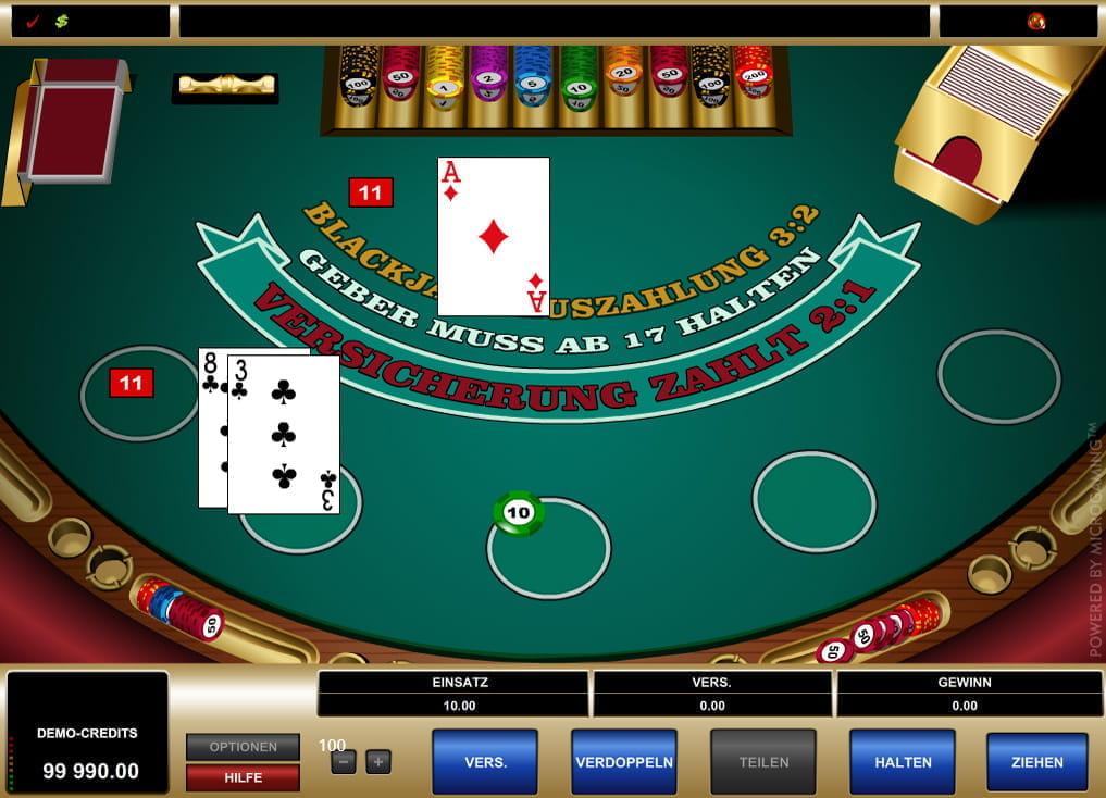Poker im 387688