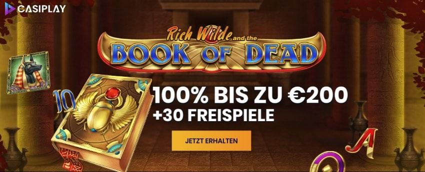 Millionär Durch 137268