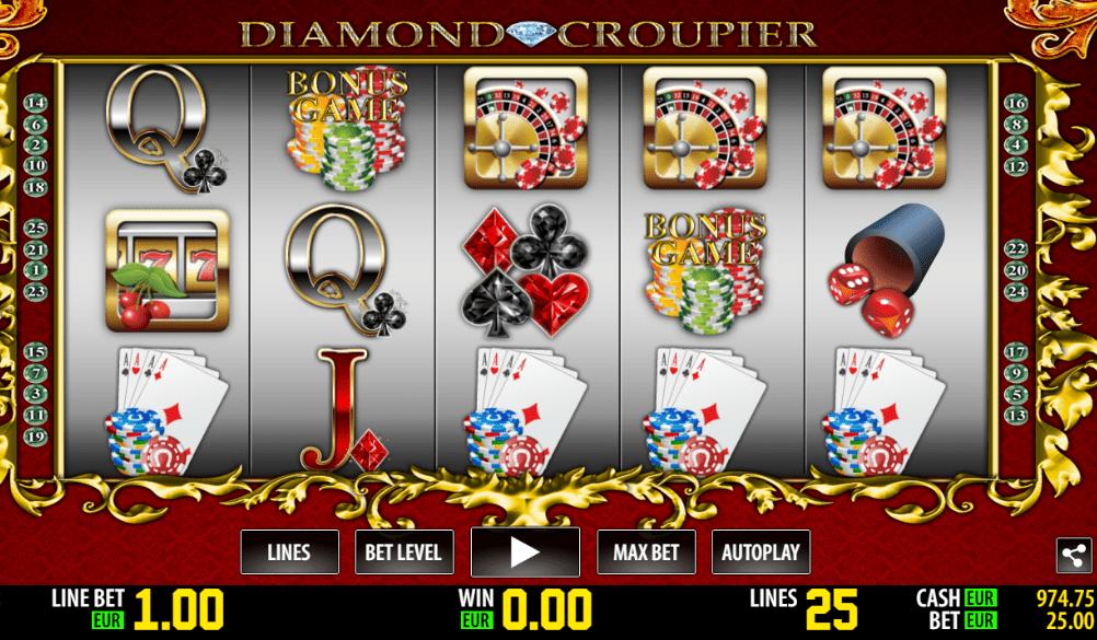 Online Casino 852730