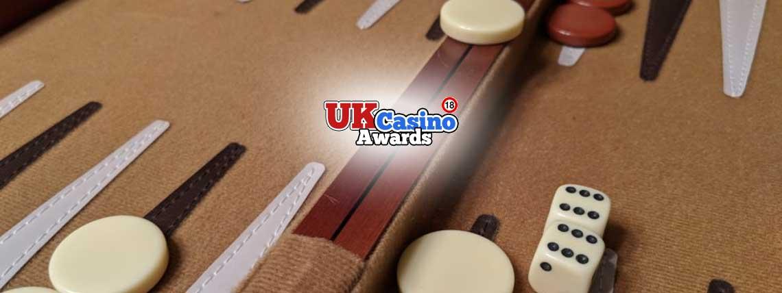 Backgammon wirklich Luckyme 644058
