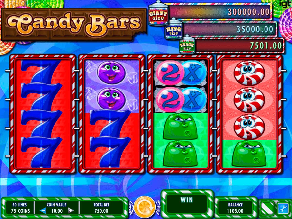 Online Casino 226355