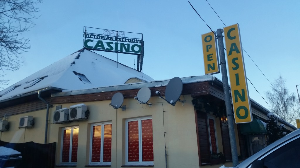 Casino Tipps 848042