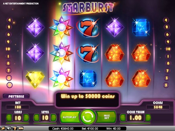 Besten Casino 844606