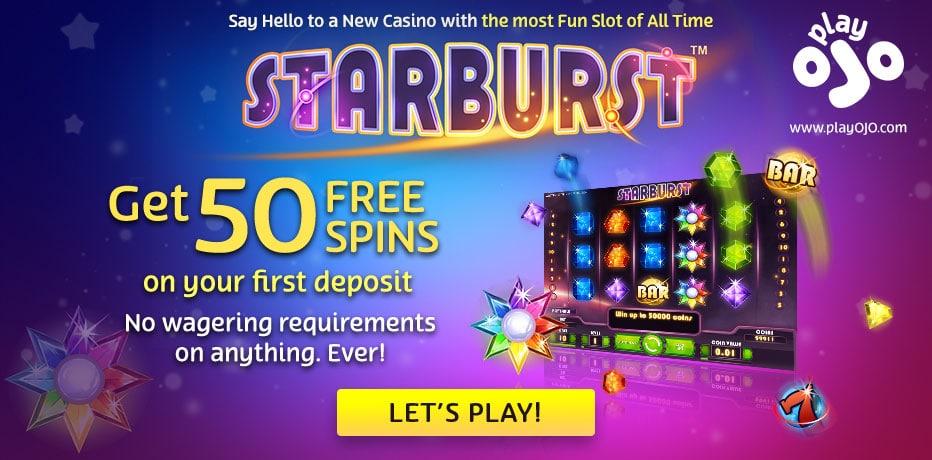 Besten Casino 31353