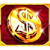 Gewinnchance Spielautomat Bonus 447951