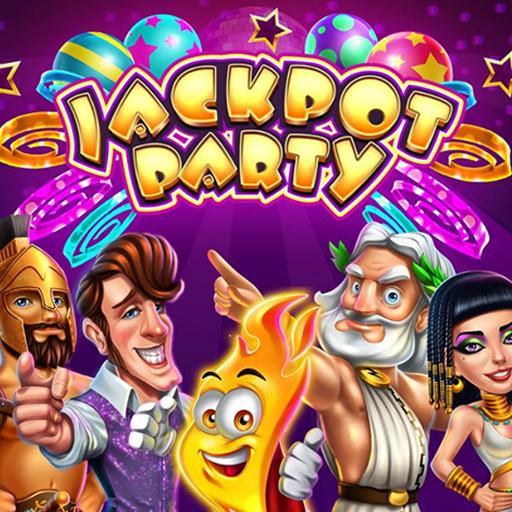Casino app 744645