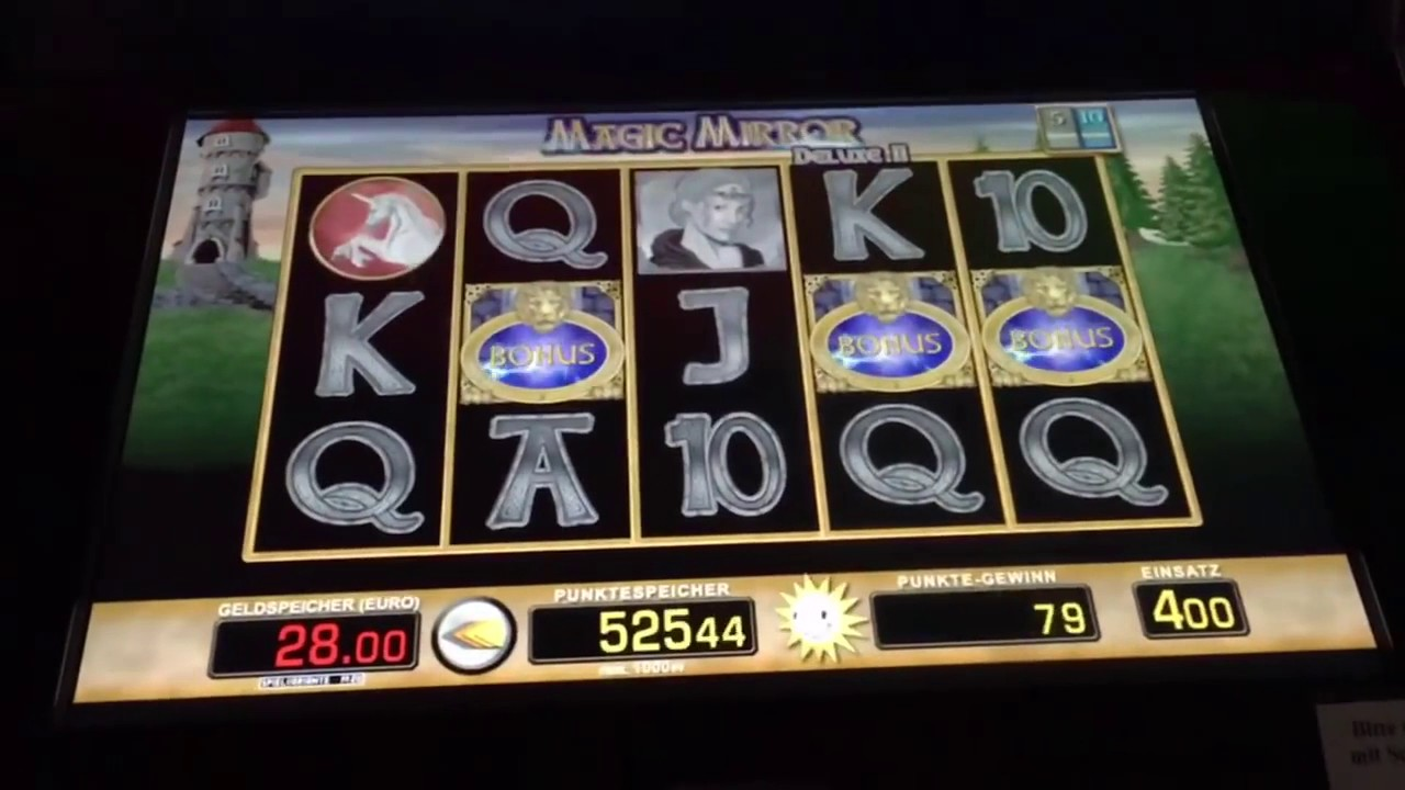 Casino ohne Account 741227