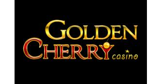 Online Spielvarianten 616723
