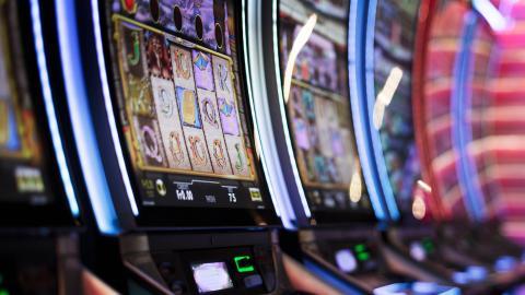 Schweiz Casinos 602288
