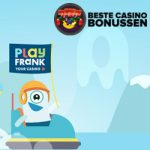 Casino Bonus 234612