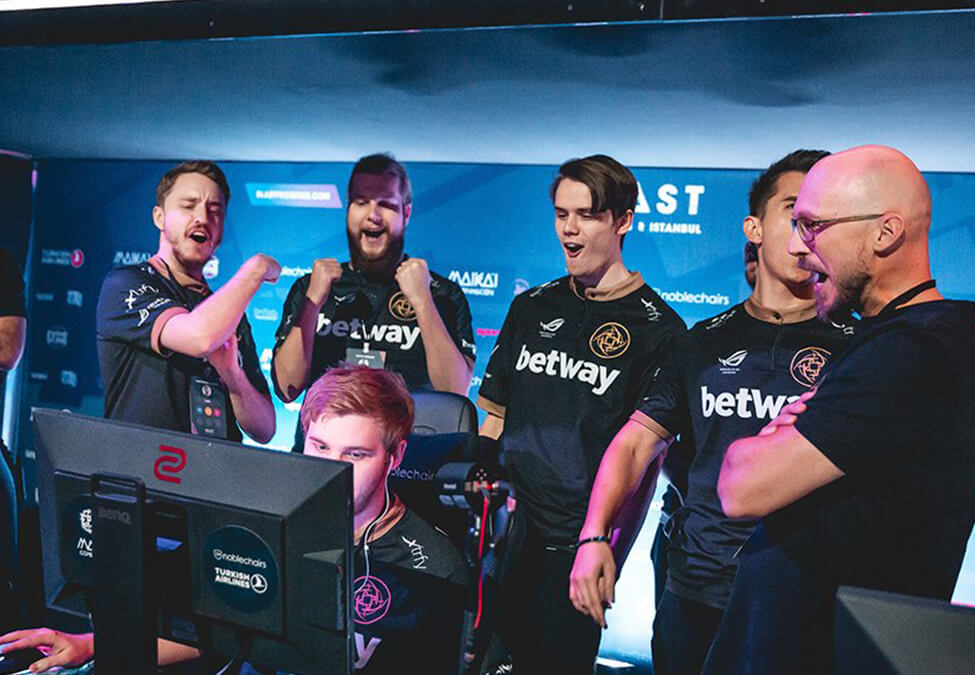 Betway Esports Feature 329883