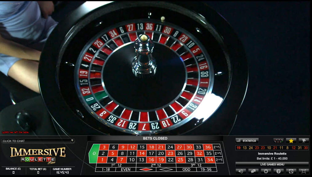 Roulette Tool 441504