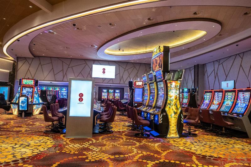 Zugelassene online Casinos 337255