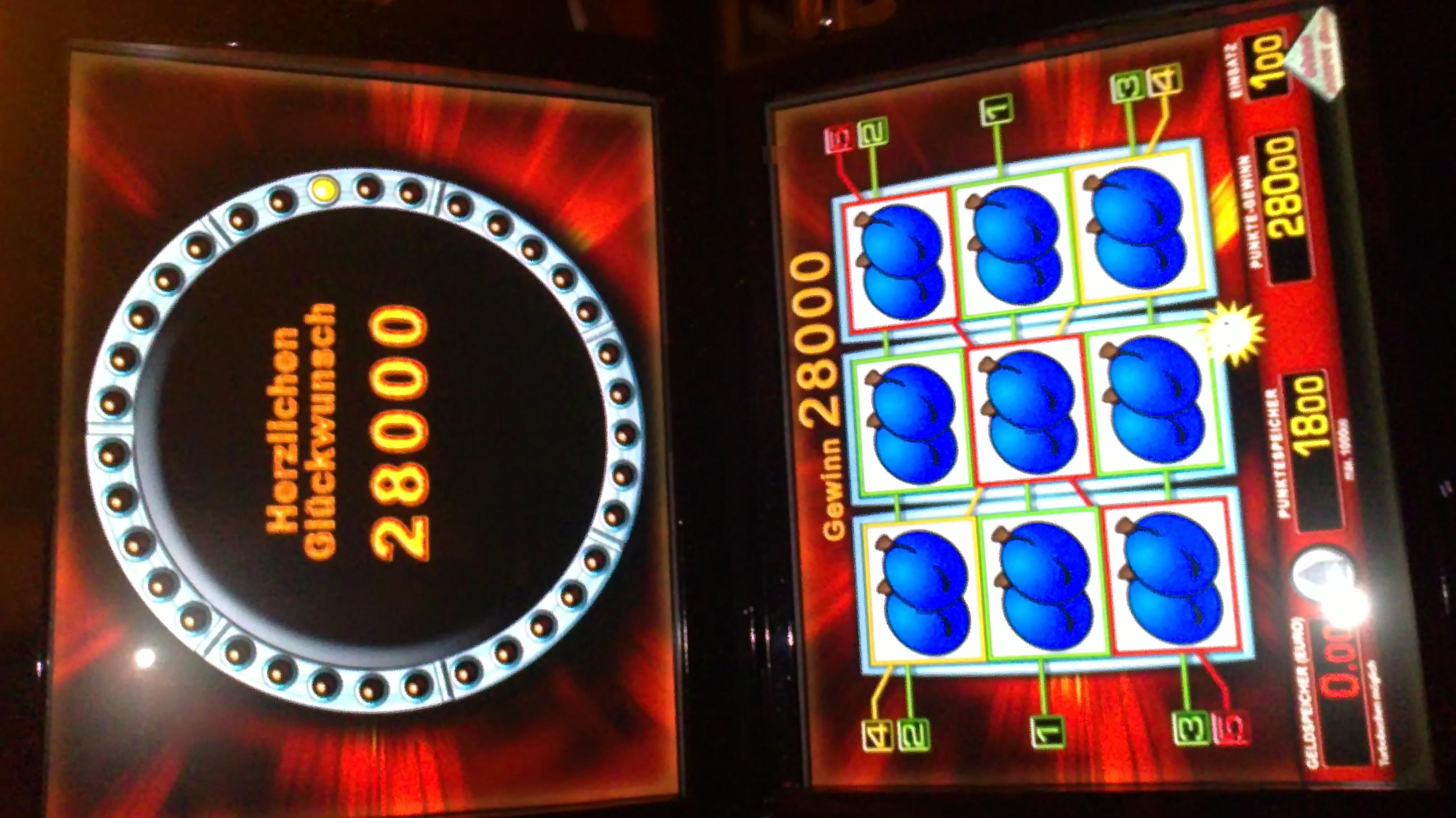 Casino mit Lastschrift 729973