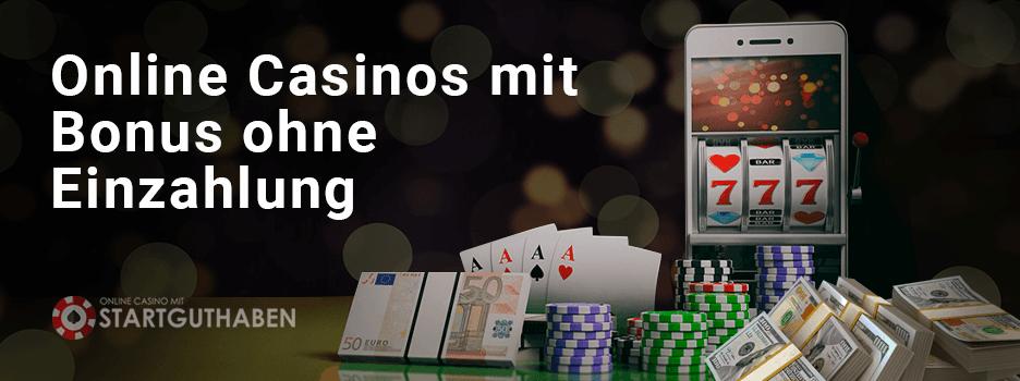 Casino Bonus Code 109781