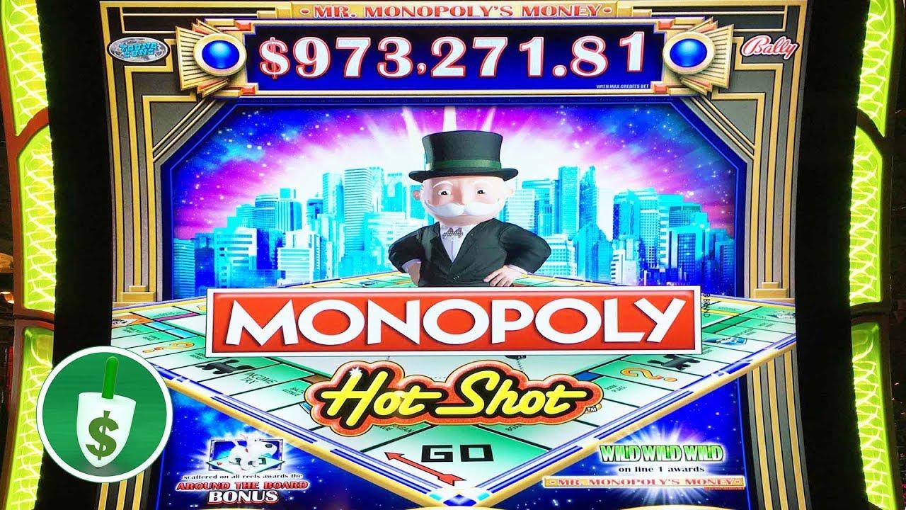 Monopoly Money Echtgeld 808181
