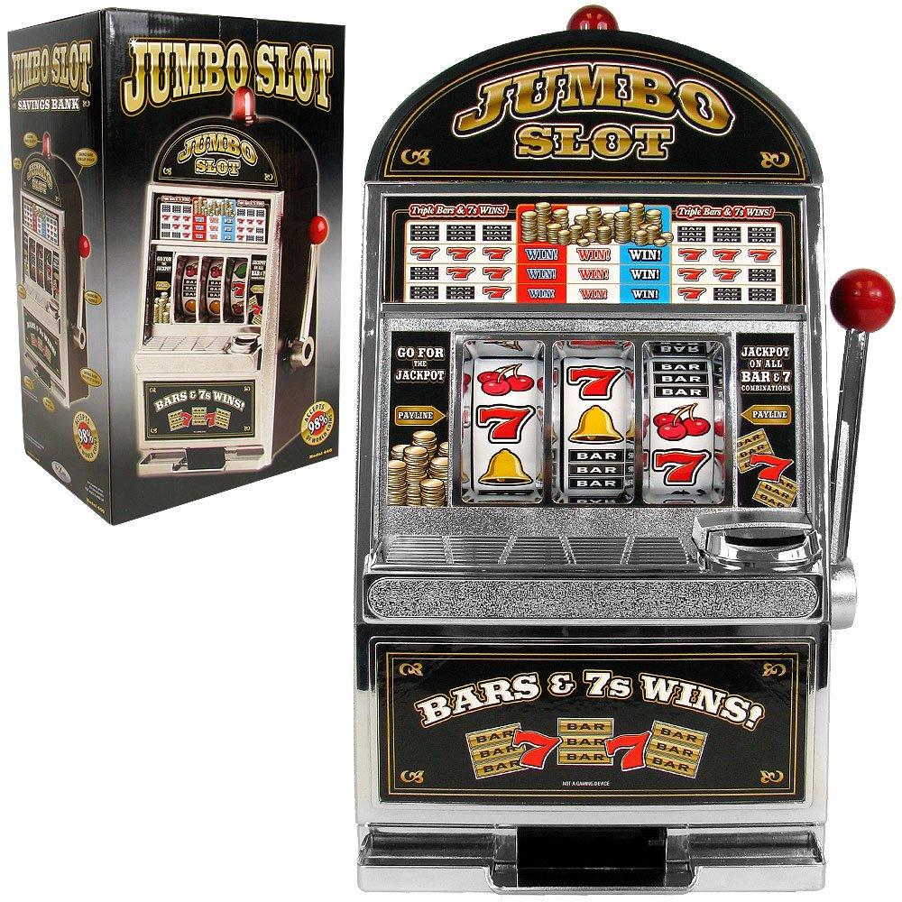 Casino Austria online 897509