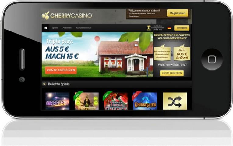 Online Poker Echtgeld 569834