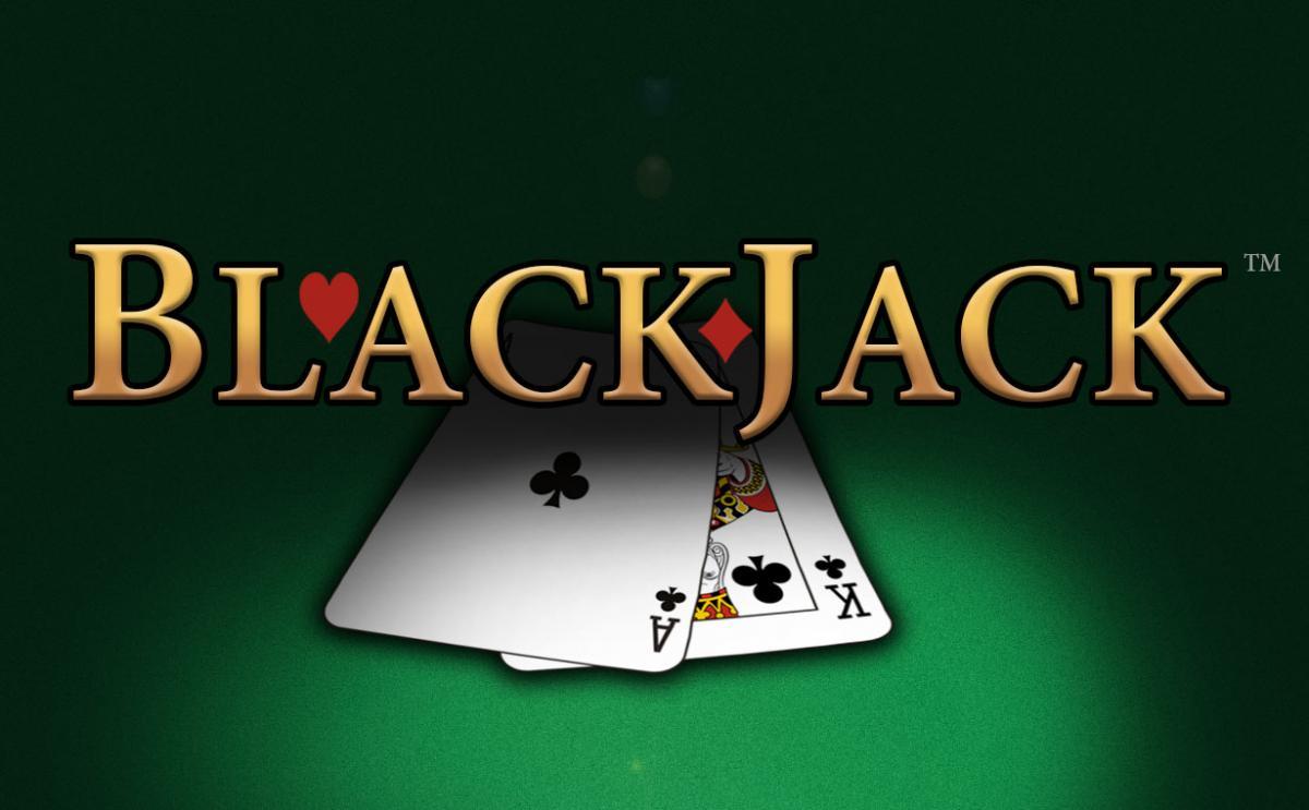 Black Jack 329195