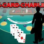 Online Casino Blackjack 379392