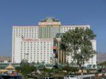 Las Vegas 162401