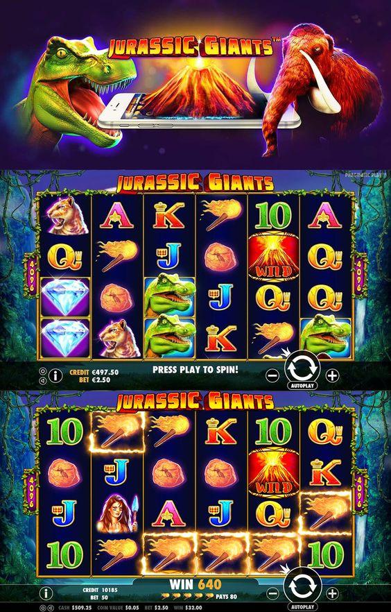 Bilanz online Casino 640788