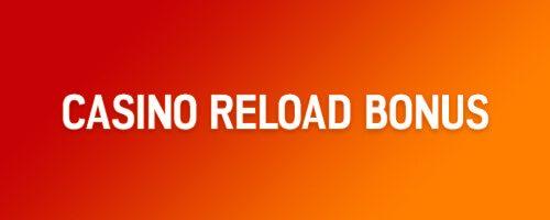 Reload Bonus Royrichie 226347