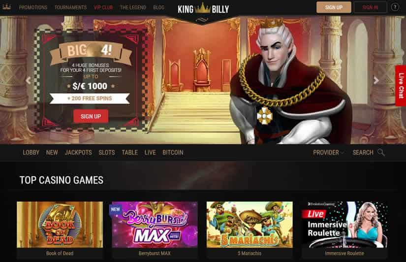 Online Casino Sportwetten 875961