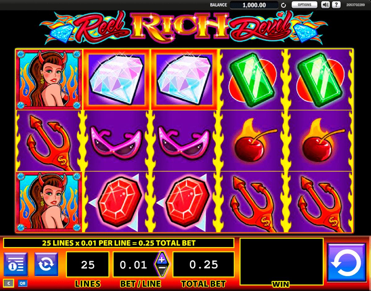 Roulette ohne Risiko 927832