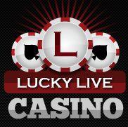 Lucky Live 17680