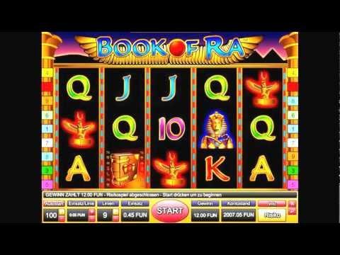 Spielautomaten auf 290018