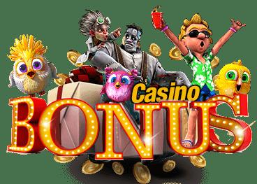 Online Casino 301570