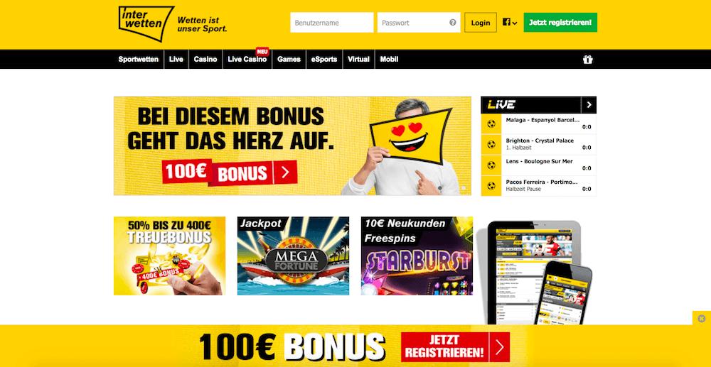 Sportwetten Bonus Paypal 203853