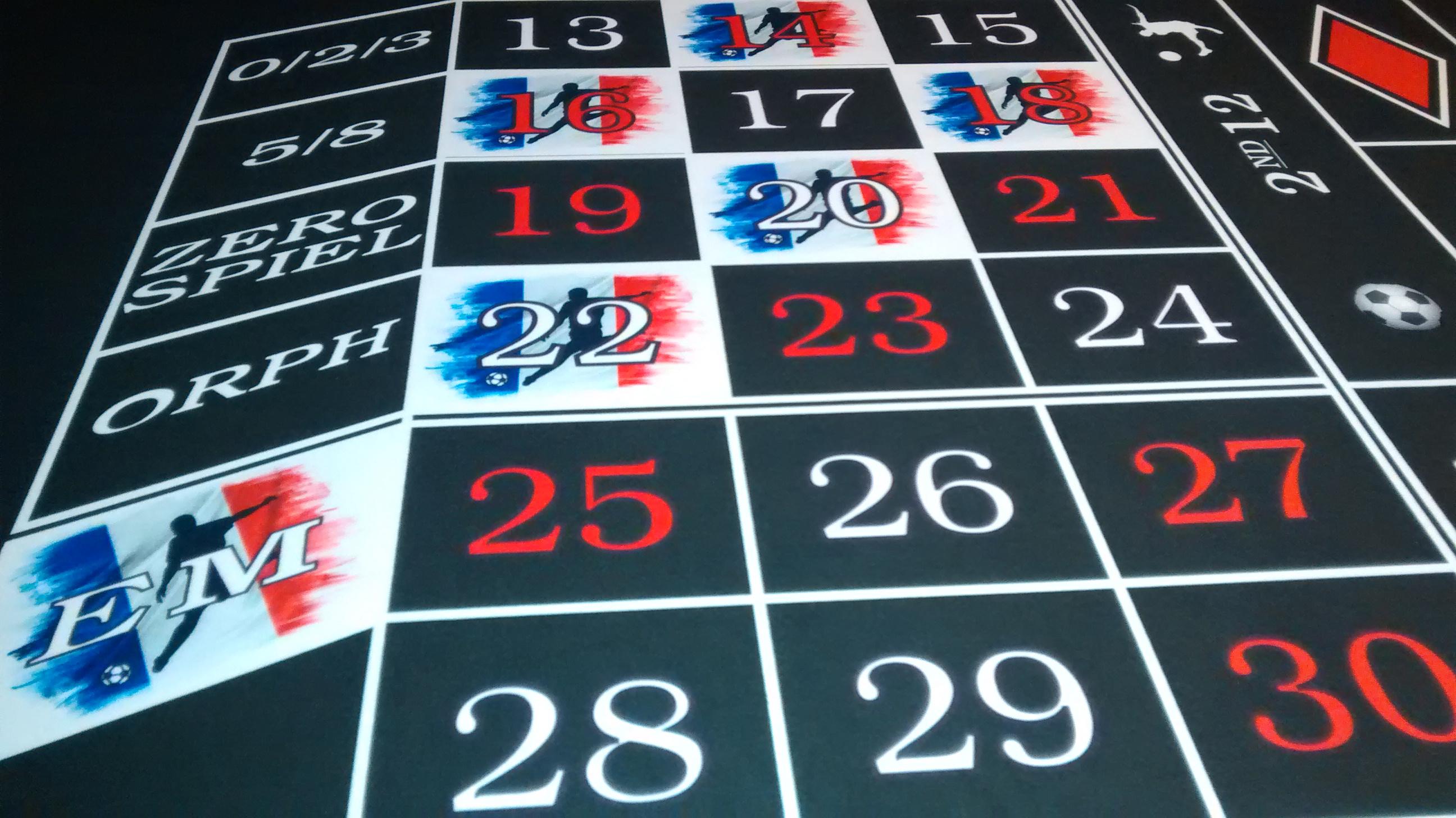 Casino Spiele 14074