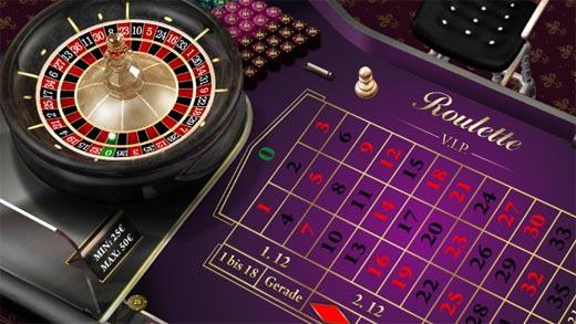 Online Casinos mit 540974