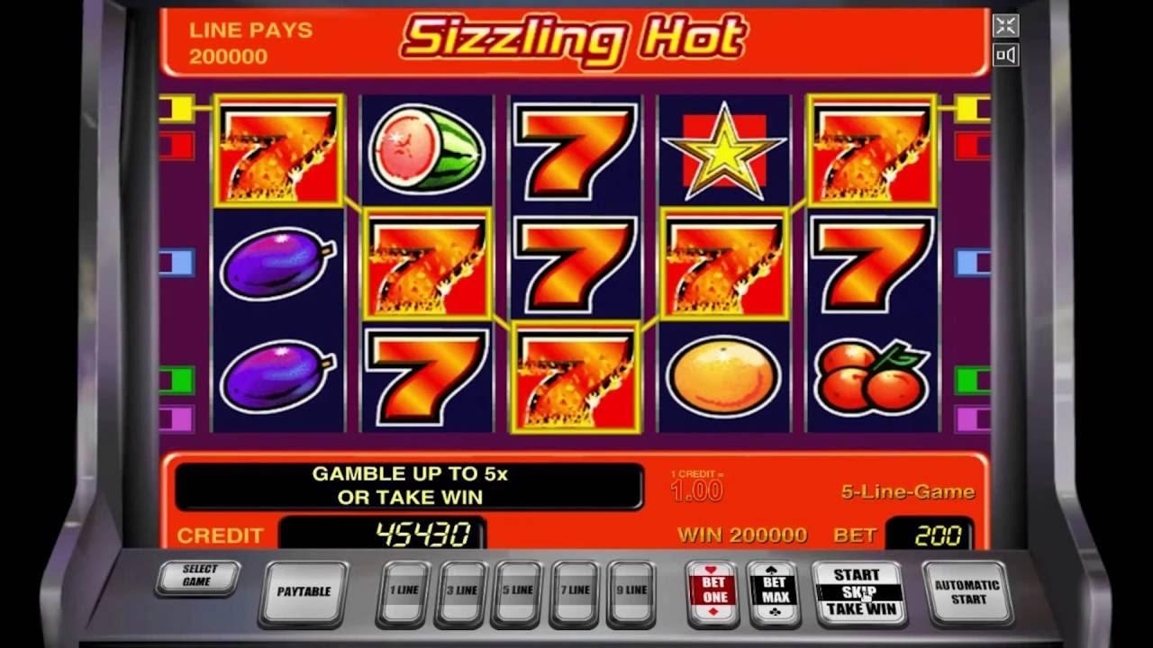 Online Casino 105795