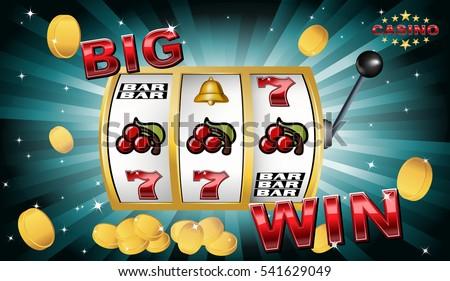 Free Slot 248705