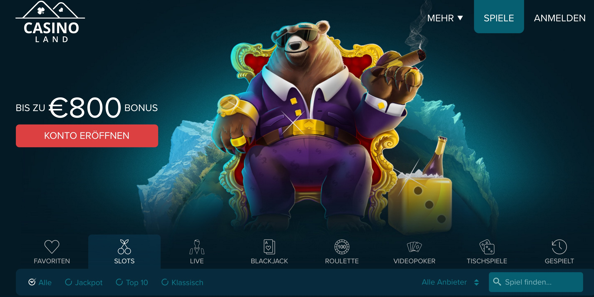 Vietnam online Casino 519347