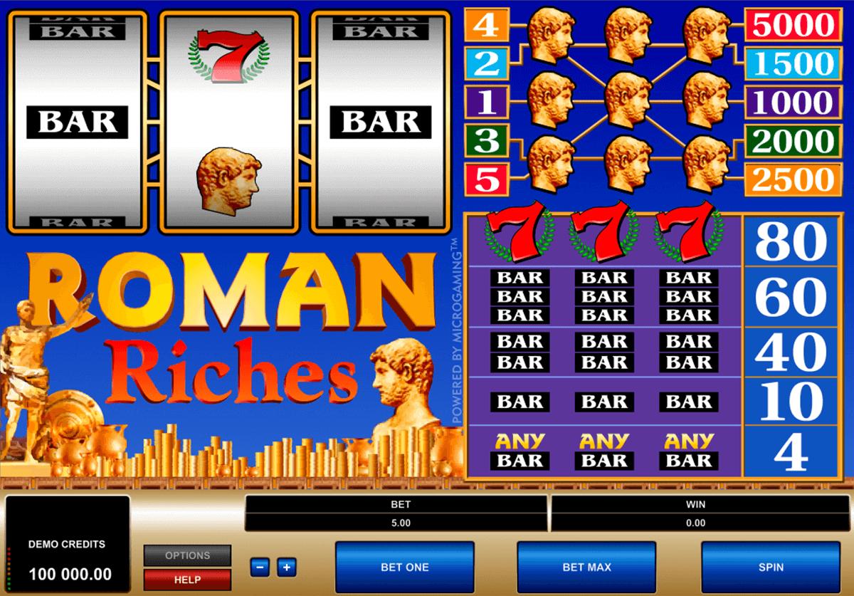 Spielautomat Münzen 392510