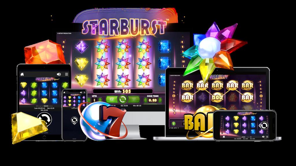 Spielautomaten wirklich spielen 145977