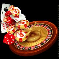 Live Roulette 705179