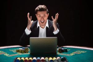 Online Casino Stream 439955