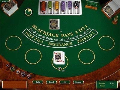 Casino Bonus ohne 614954
