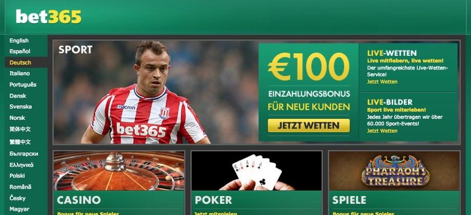 Poker Casino 699035