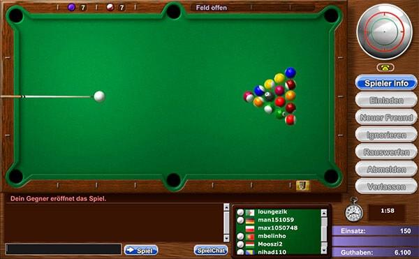 Live Casino Schweiz 967267