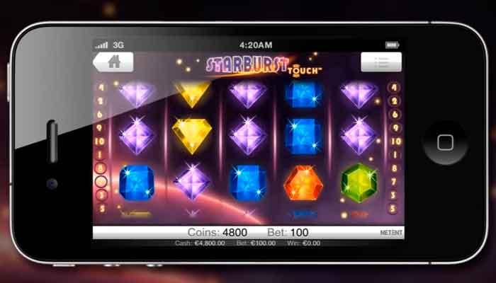 Spiele ohne App 35249