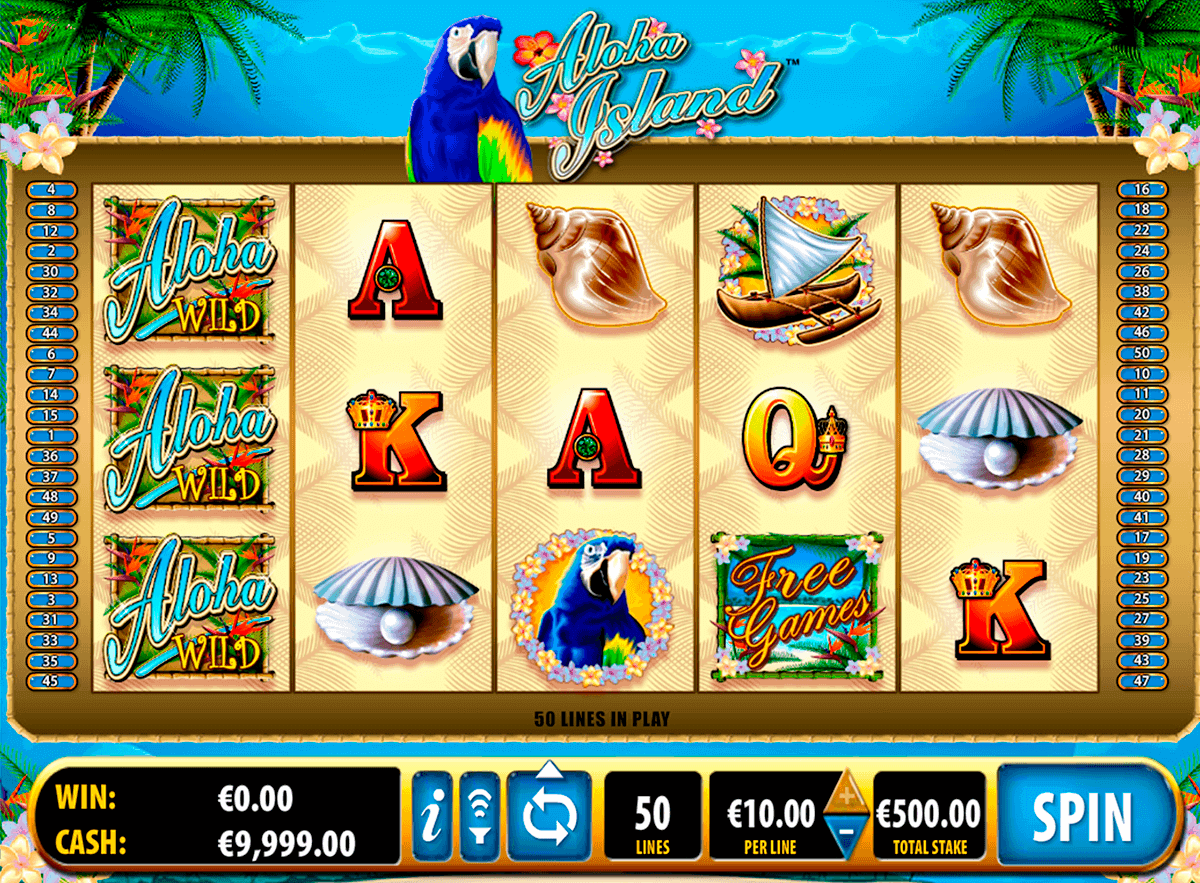 Www Spielautomaten De 705568