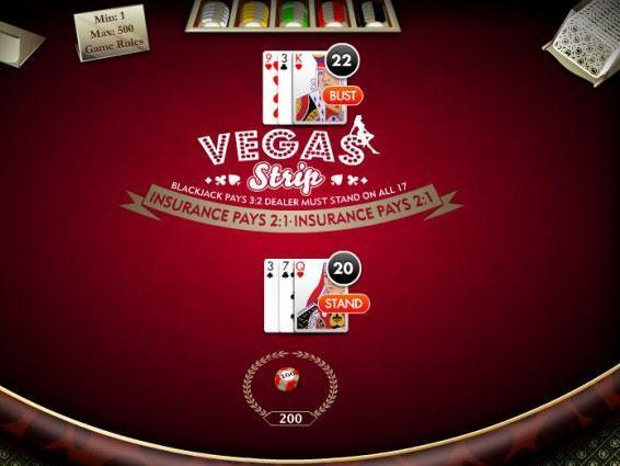 Live Casino Schweiz 363365