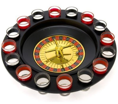 NR. 1 Casino 968380